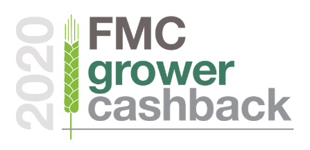 Grower Cashback